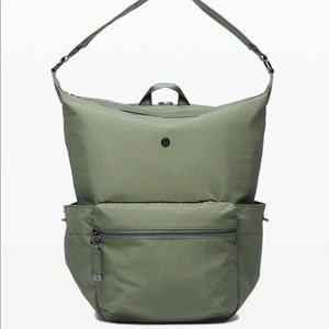 Lululemon Easy Days Backpack 20L